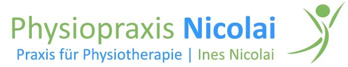 Physiopraxis Ines Nicolai