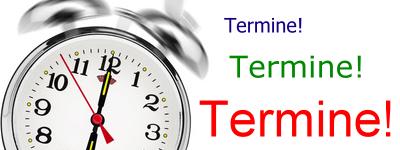 terminalarm