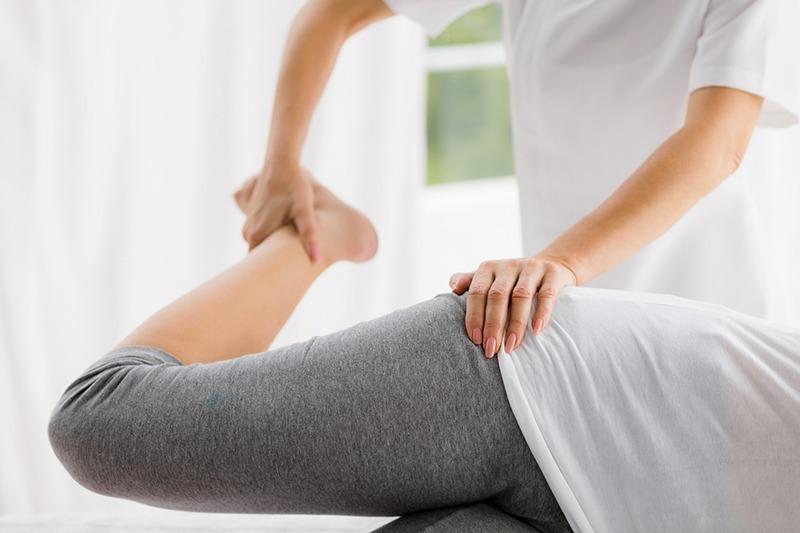 anwendung-bobath-therapie
